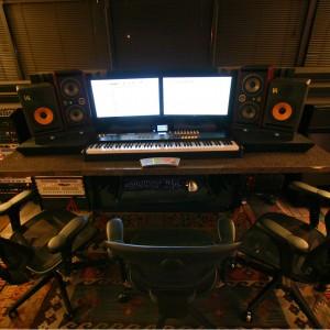 The OC Recording Company - Hip Hop Group in Santa Ana, California