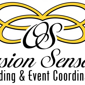 The Occasion Sensation - Wedding Planner / Event Planner in Mississauga, Ontario