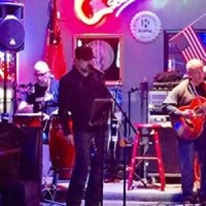 The OGs Band - Party Band / Halloween Party Entertainment in O'Fallon, Missouri