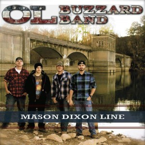 The Ol' Buzzard Band - Country Band in Bedford, Pennsylvania