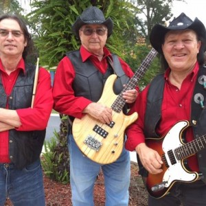 The Black Sheep XL Band - Southern Rock Band in Ocala, Florida