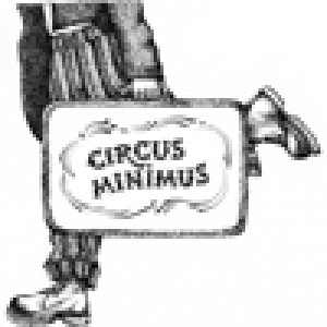 The One-Man Circus in-a-Suitcase - Traveling Circus in Honolulu, Hawaii