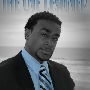 The One Designer - Fine Artist in Washington, District Of Columbia