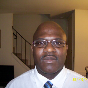 The One Thought - Motivational Speaker / Leadership/Success Speaker in Essex, Maryland