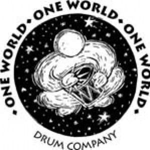 The One World Drum Co. - Leadership/Success Speaker in Calgary, Alberta