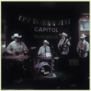 The Only Daddys - Country Band in Safety Harbor, Florida
