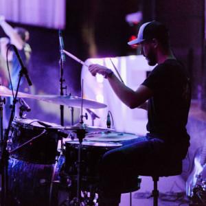 Matador & the Tattered Capes - Drummer in Phoenix, Arizona