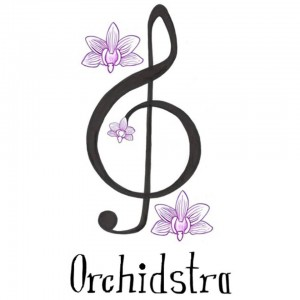 The Orchidstra Quartet