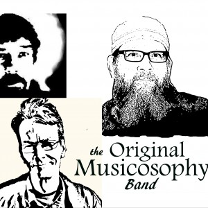 the Original Musicosophy band - R&B Group in Ruffin, North Carolina