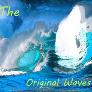 The Original Waves - Rock Band in Garden City, New York