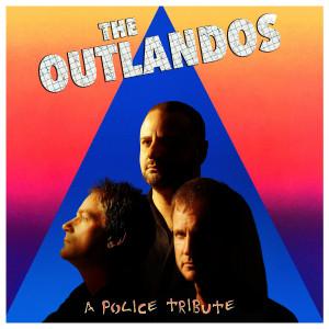 The Outlandos - Rock Band / Classic Rock Band in Cambridge, Ontario
