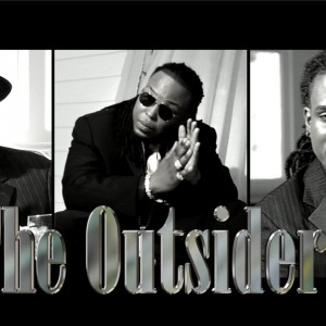 The Outsiders We Want In!!! - Hip Hop Group in West Palm Beach, Florida