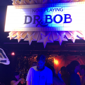 The Pajama Party by TDR - Club DJ in Sparks, Nevada