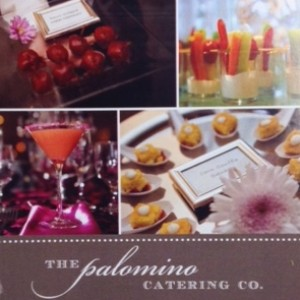 The Palomino Catering Co. - Caterer in Zionsville, Indiana