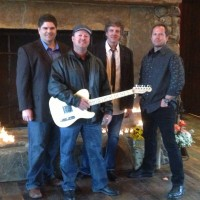 The Party Band - Dance Band in Huntington Beach, California