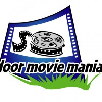 The Party Company - Inflatable Movie Screens / Video Services in Kenosha, Wisconsin