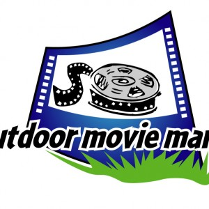 The Party Company - Outdoor Movie Screens / Outdoor Party Entertainment in Kenosha, Wisconsin