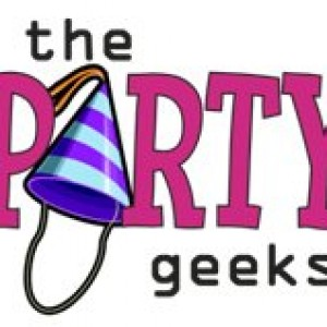 The Party Geeks - Mobile DJ / Outdoor Party Entertainment in Madison, Alabama