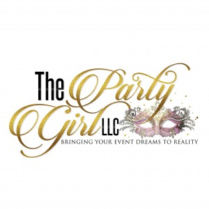 The Party Girl LLC - Event Planner in Minneapolis, Minnesota