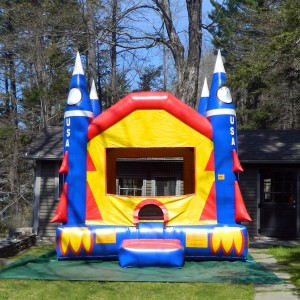 The Party Hopper, LLC - Party Rentals / Tent Rental Company in Hopewell Junction, New York