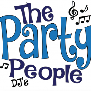 The Party People DJs