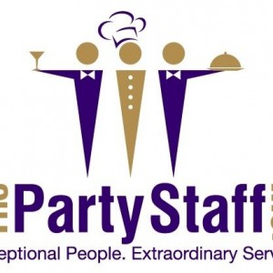 The Party Staff, Inc.