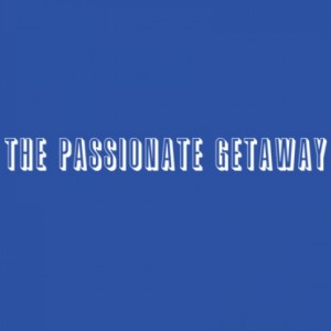 The Passionate Getaway - Party Band / Prom Entertainment in Folsom, California