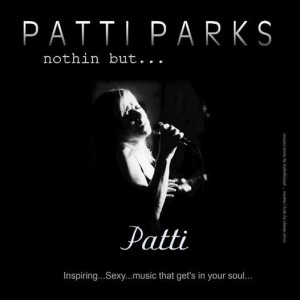 The Patti Parks Band - Jazz Band in Buffalo, New York