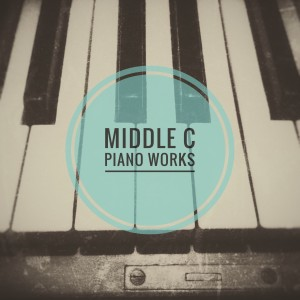 Middle C Piano Works