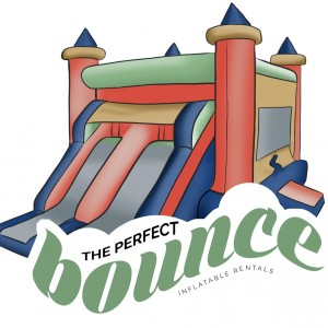 The Perfect Bounce - Party Inflatables / Outdoor Party Entertainment in Washington, District Of Columbia