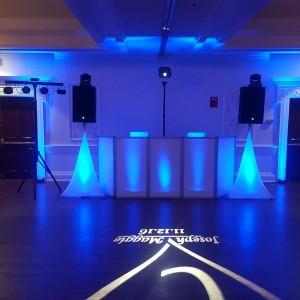 The Perfect Mix Entertainment Co - Wedding DJ in Fitchburg, Massachusetts