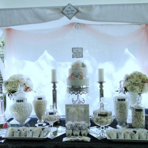 The Perfect Table Cape Cod - Wedding Favors Company in West Barnstable, Massachusetts