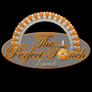 The Perfect Touch Events - Balloon Decor / Party Decor in Harvey, Louisiana