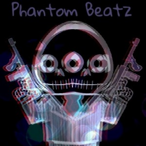 The Phantom - Hip Hop Group in Windsor, Connecticut