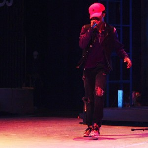 The Phantomz - Hip Hop Dancer in Orlando, Florida