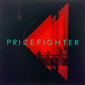 "Prizefighter ( Formerly known as, ""The Pheromones"" - Acoustic Band in Chicago, Illinois"