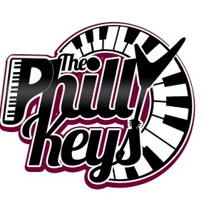 The Philly Keys - Dueling Pianos / Funeral Music in Malvern, Pennsylvania