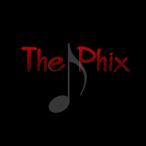 The PHiX - Hip Hop Group in Westwego, Louisiana
