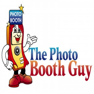 The Photo Booth Guy - Photo Booths in Yukon, Oklahoma