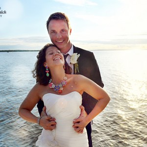 The Photo Chick - Wedding Photographer / Wedding Services in Houghton Lake, Michigan