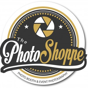The Photo Shoppe- Photo Booth & Event Photography - Photo Booths in Conroe, Texas
