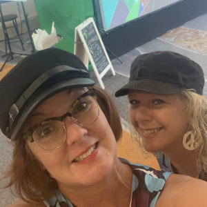 The Picasso Experience - Photo Booths in Panama City, Florida