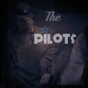The Pilots - Hip Hop Group in Tucson, Arizona