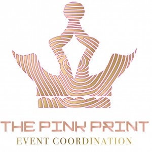 The Pink Print Event Coordination