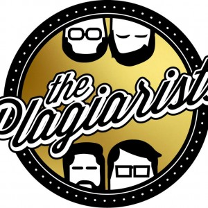 The Plagiarists - Cover Band / College Entertainment in Buffalo, New York