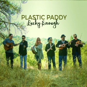 The Plastic Paddy Band