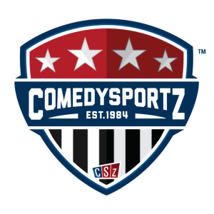 ComedySportz Austin - Comedy Improv Show / Business Motivational Speaker in Austin, Texas