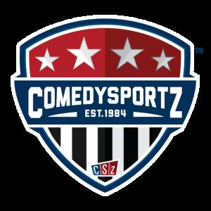 ComedySportz Austin - Comedy Improv Show in Austin, Texas