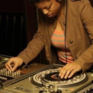 Artist & The DJ - DJ in Oakland, California