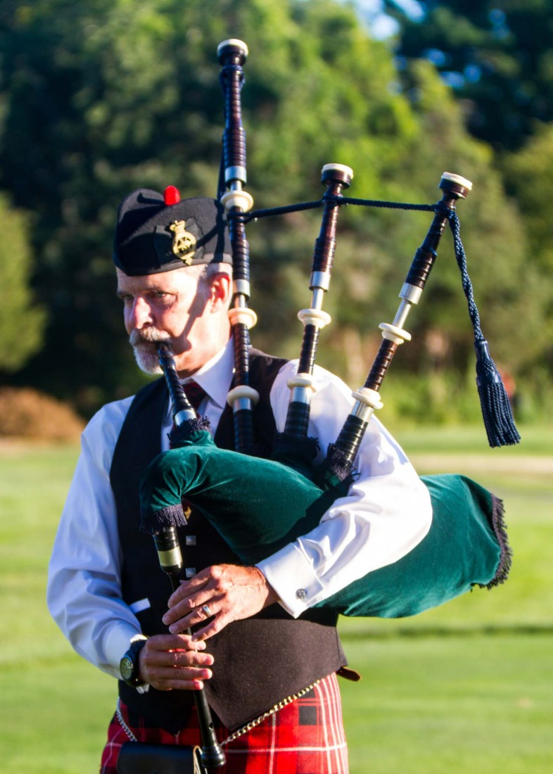 hire the plymouth piper bagpiper in plymouth massachusetts